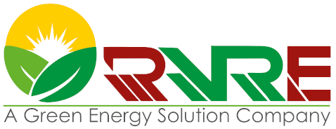 RV RENEWABLE ENERGY PRIVATE LIMITED